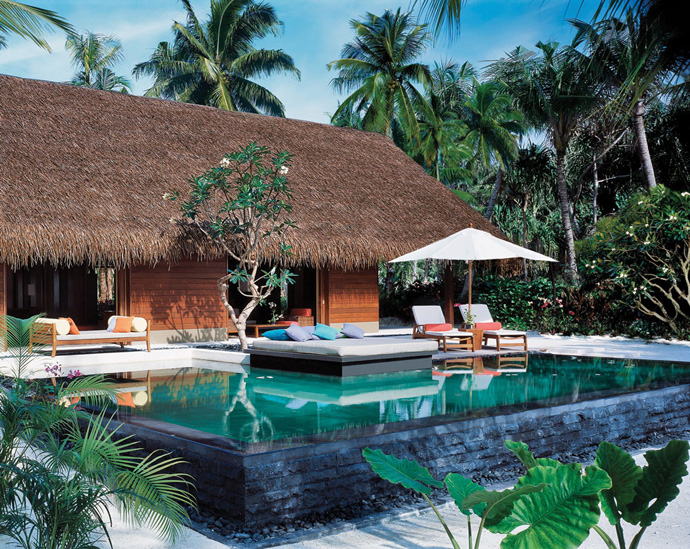 maldivbes beach villa resort (28)