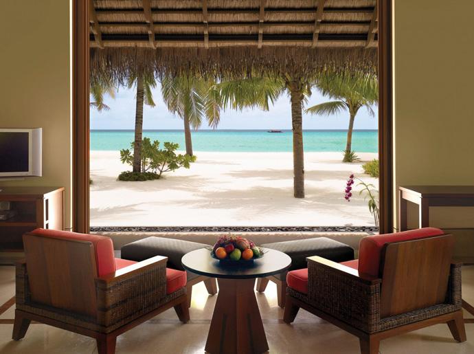 maldivbes beach villa resort (3)
