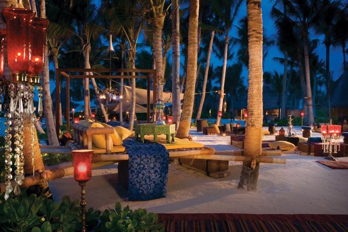 maldivbes beach villa resort (30)