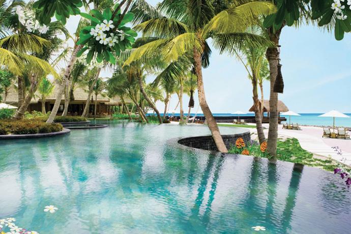 maldivbes beach villa resort (31)