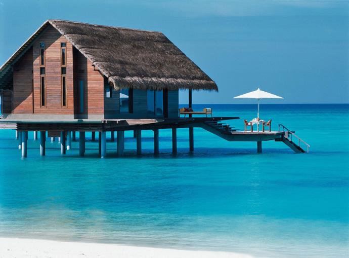 maldivbes beach villa resort (32)