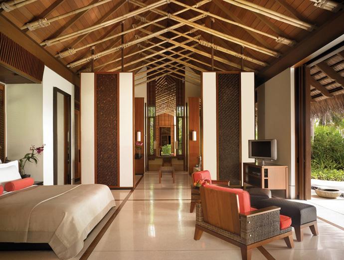 maldivbes beach villa resort (33)