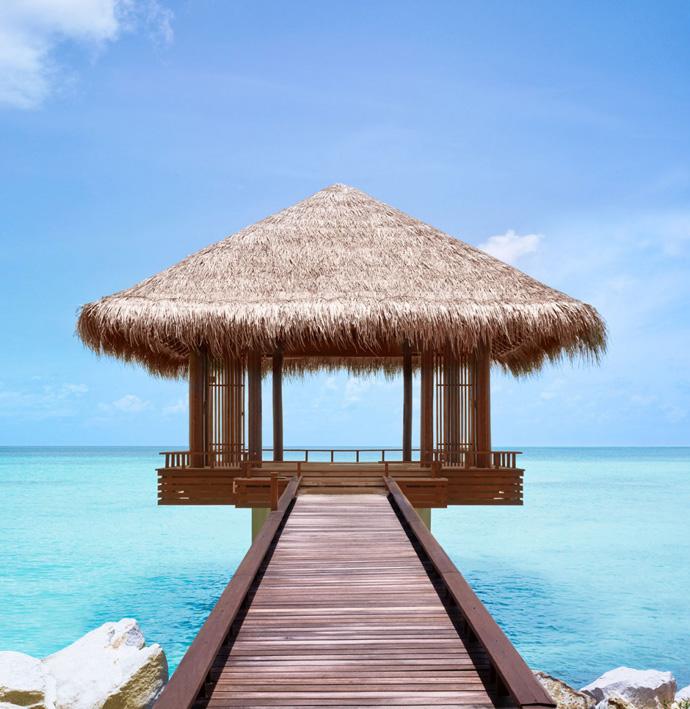 maldivbes beach villa resort (4)