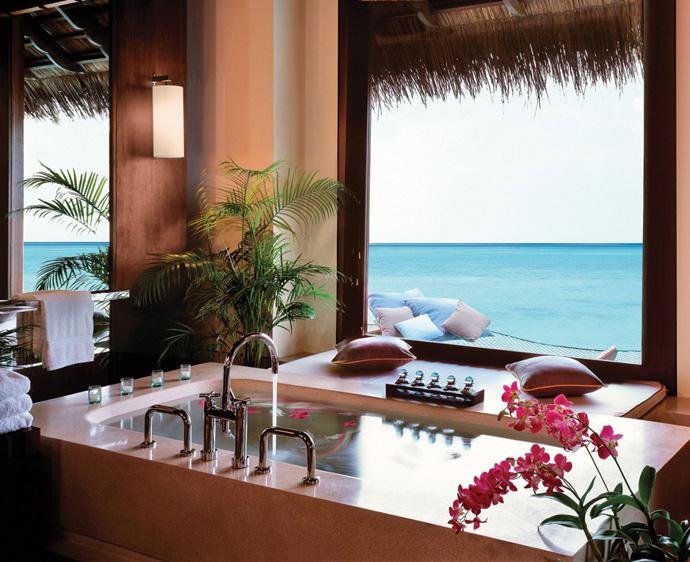 maldivbes beach villa resort (6)