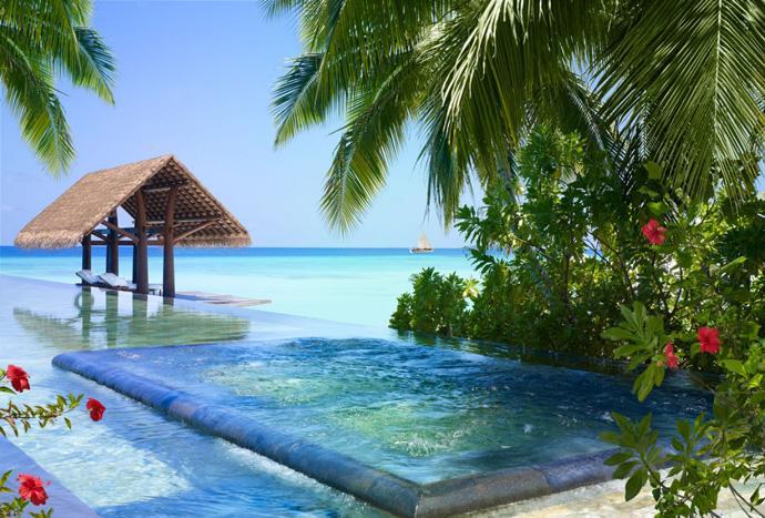 maldivbes beach villa resort (7)