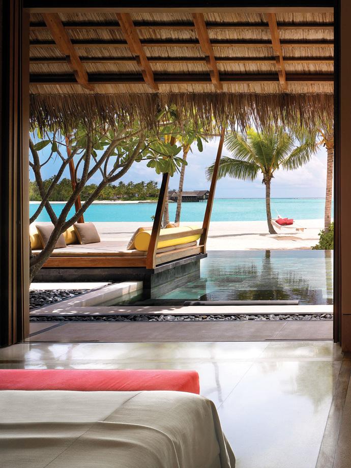 maldivbes beach villa resort (9)
