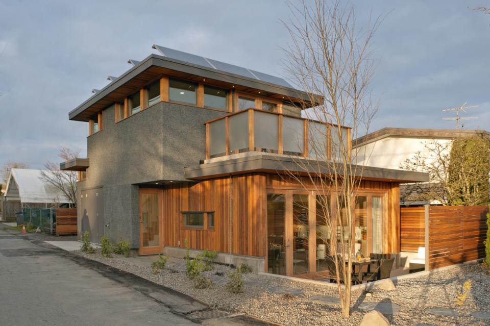 modern environment townhouse (12)