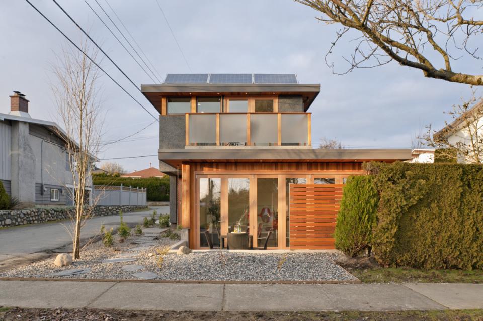 modern environment townhouse (16)