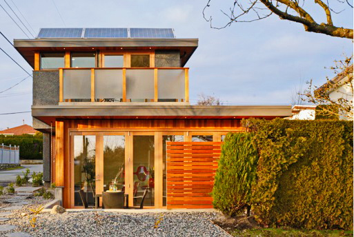modern-environment-townhouse-16