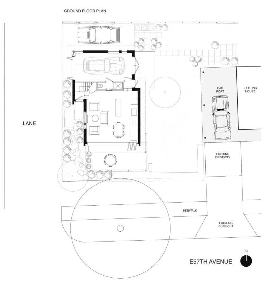 modern environment townhouse (3)