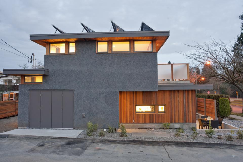 modern environment townhouse (8)