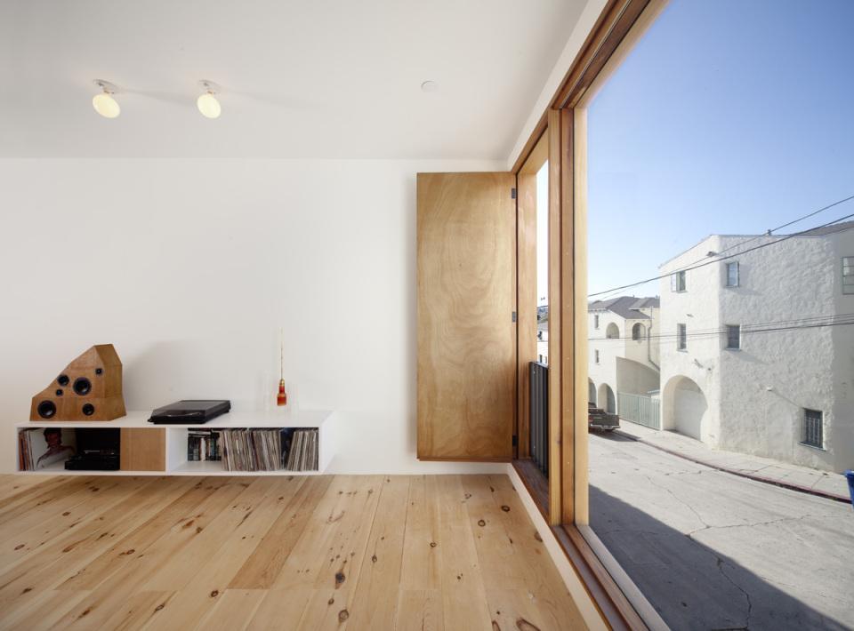modern house (10)