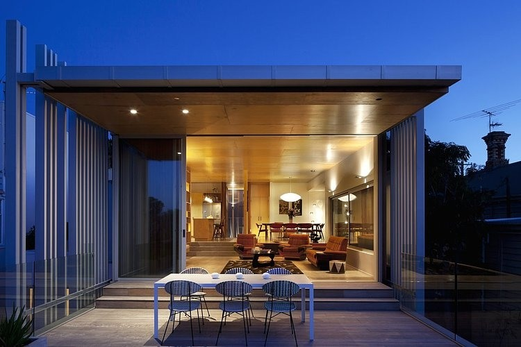 modern house (11)
