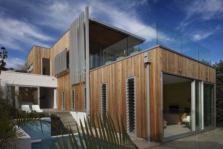 modern house (12)