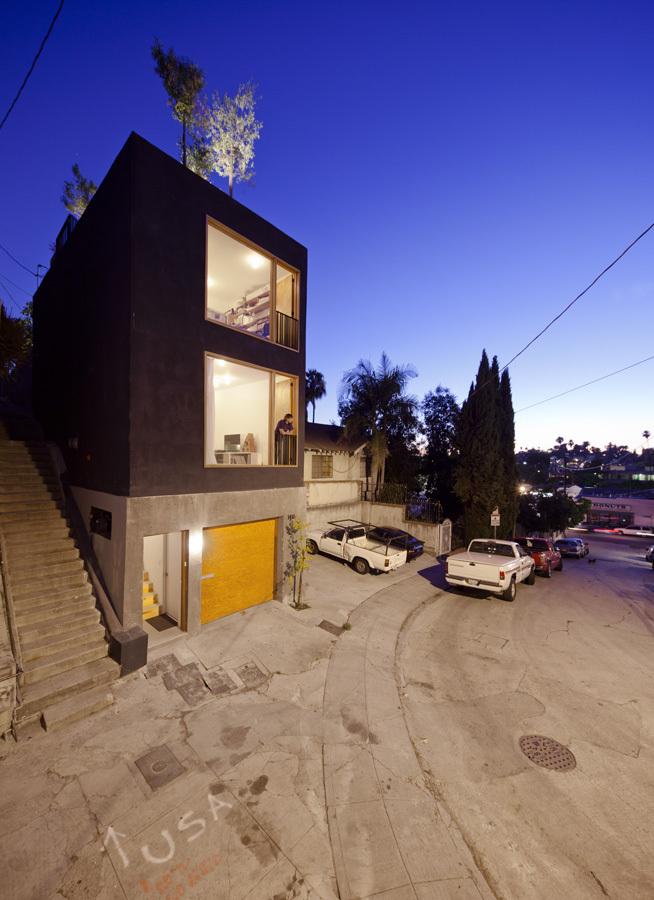 modern house (3)