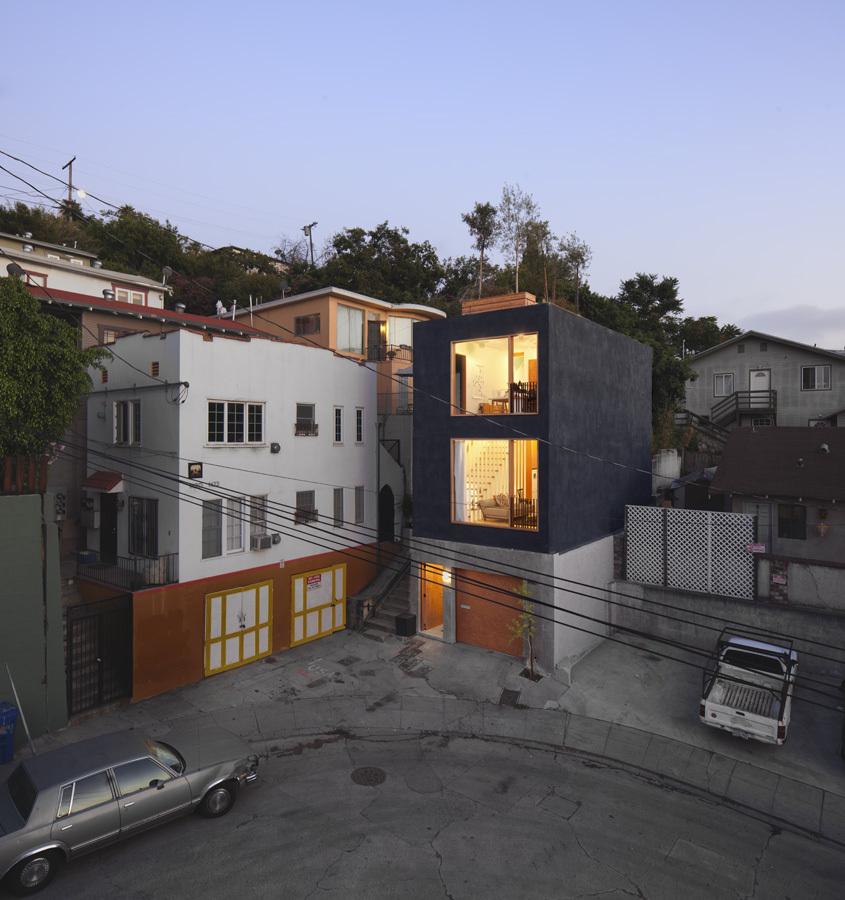 modern house (4)