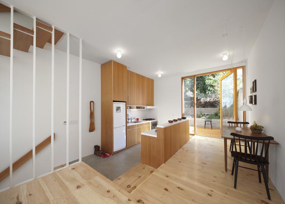 modern house (6)