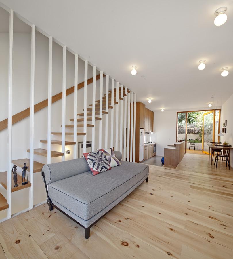 modern house (9)