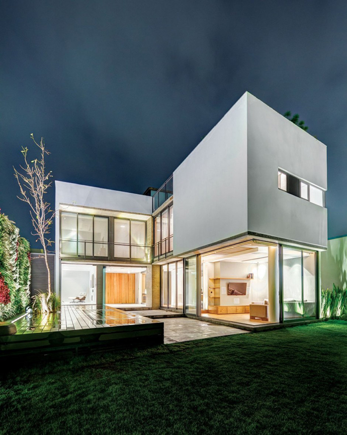 modern house in mexico (6)