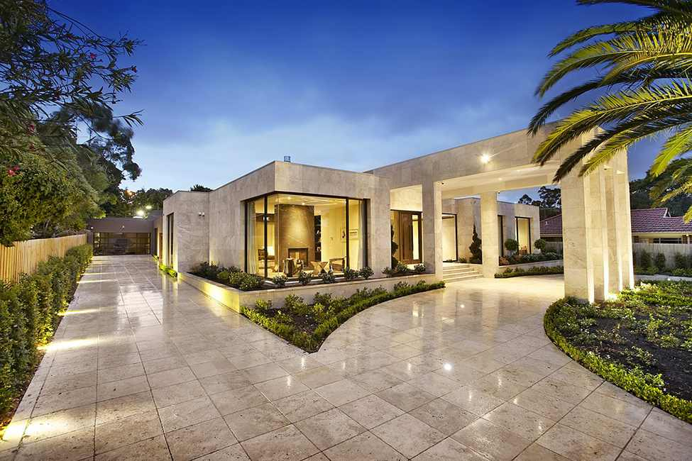 modern house project in australia (3)