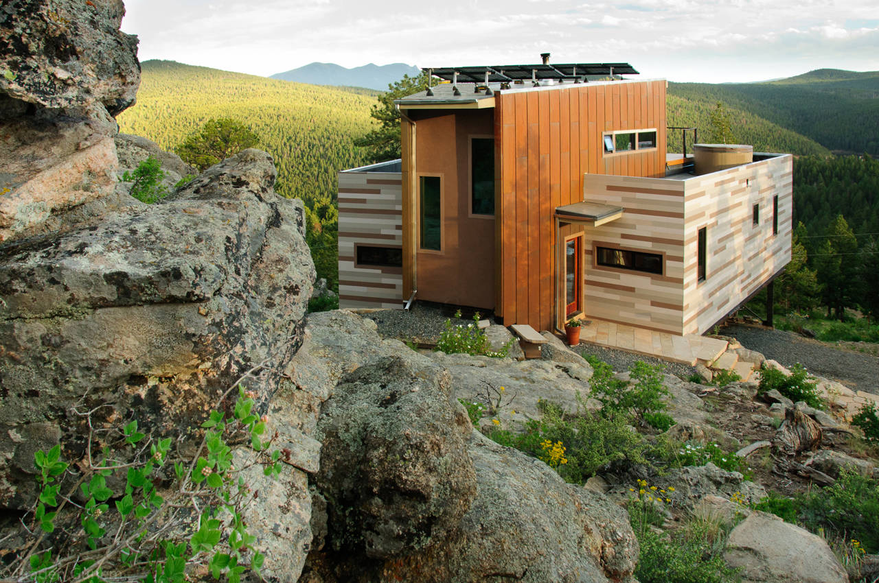 modern industrial container house (4)