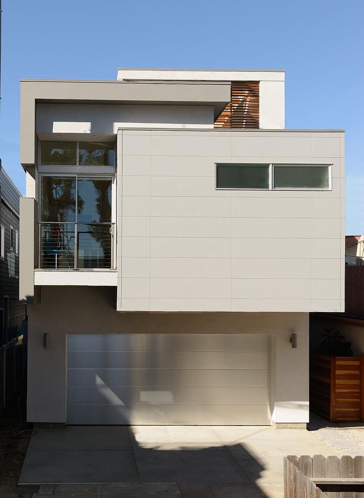 modern town home (11)