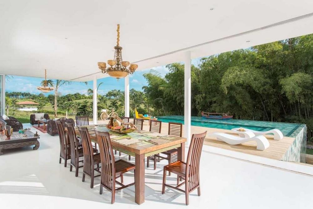 modern tropical mediteranian house (10)