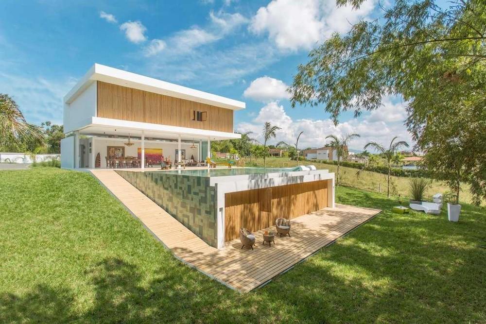 modern tropical mediteranian house (3)