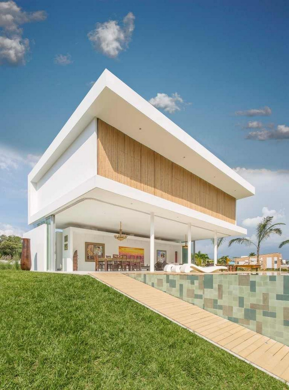 modern tropical mediteranian house (5)