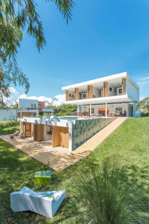 modern tropical mediteranian house (8)