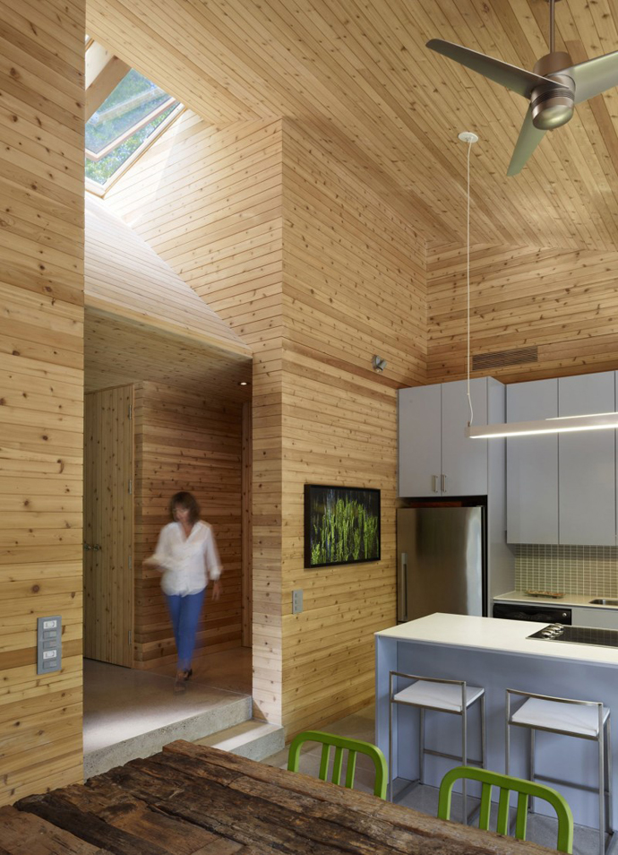 modern wooden cottage house (10)