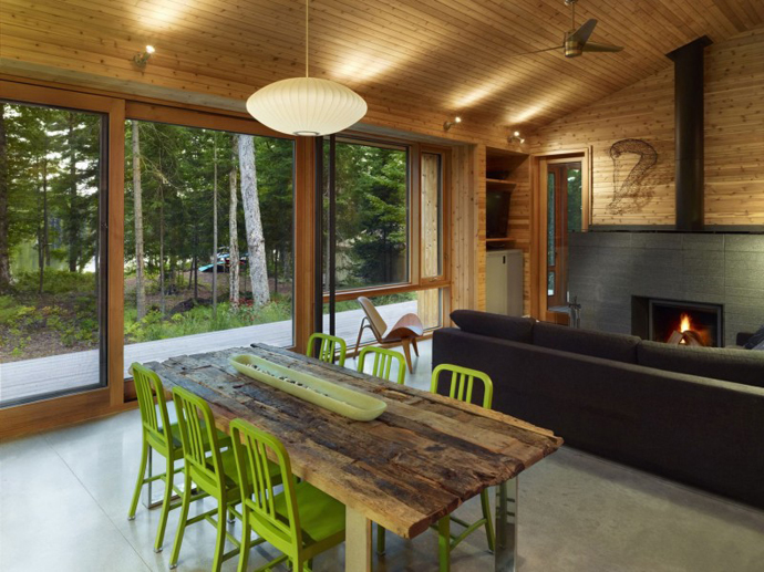 modern wooden cottage house (11)