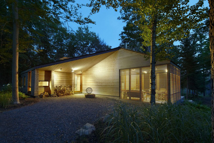 modern wooden cottage house (3)