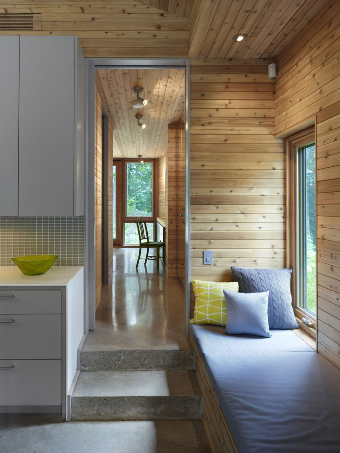 modern wooden cottage house (4)