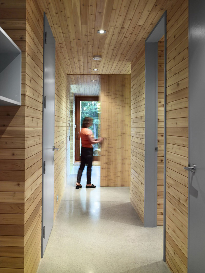modern wooden cottage house (5)