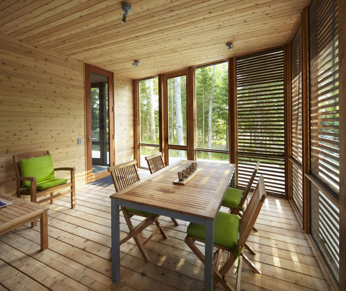 modern wooden cottage house (6)