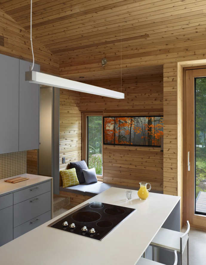 modern wooden cottage house (9)