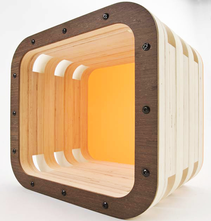 more furniture idea (1)