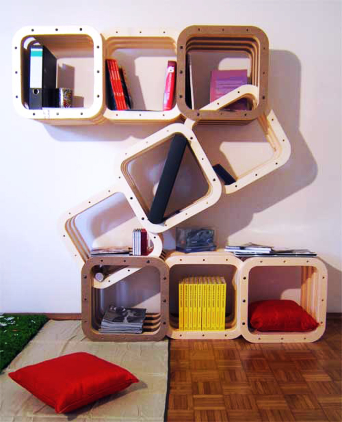 more furniture idea (10)