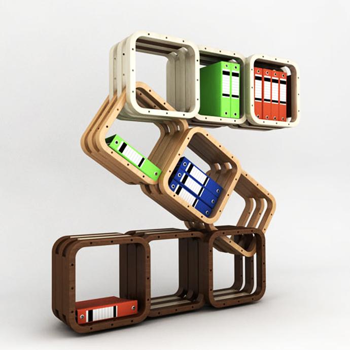 more furniture idea (11)