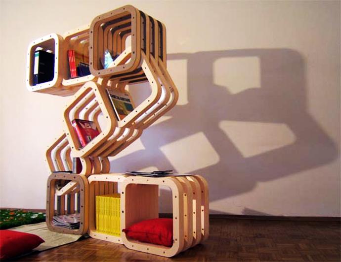 more furniture idea (12)