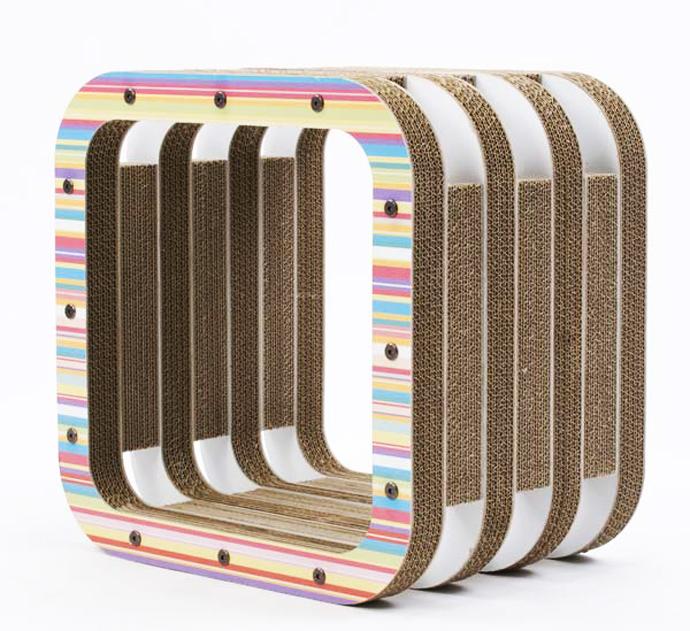more furniture idea (3)