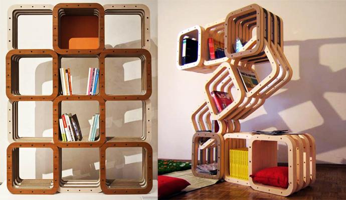 more furniture idea (4)
