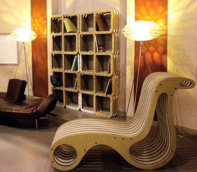 more furniture idea (7)