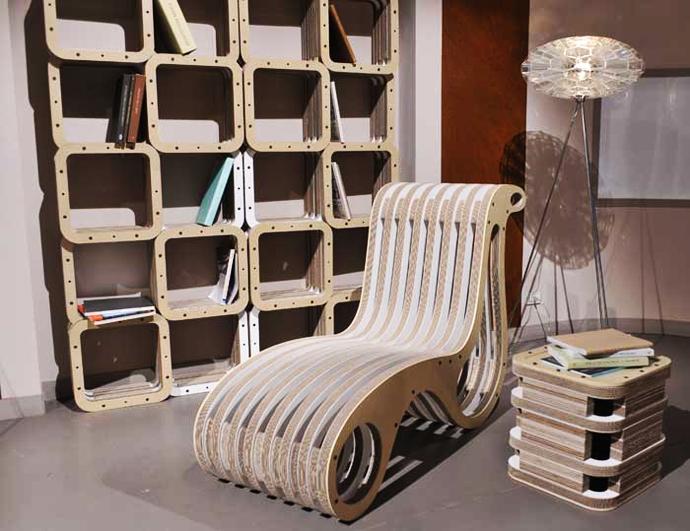 more furniture idea (8)
