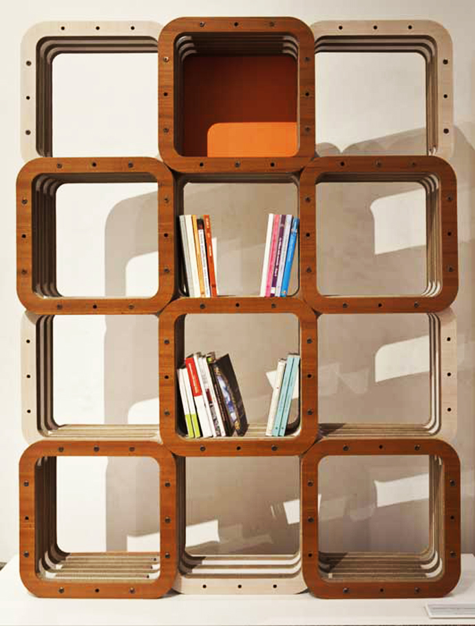 more furniture idea (9)
