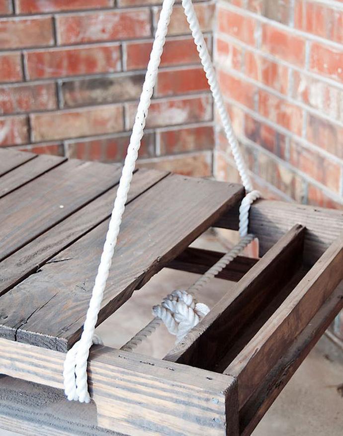 pallet-swing2