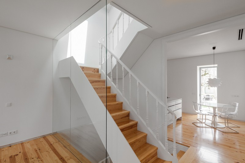 renovate old townhouse to modern in brazil (6)