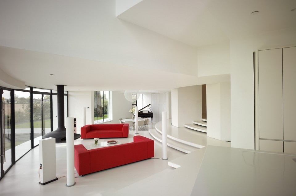 renovated (3)