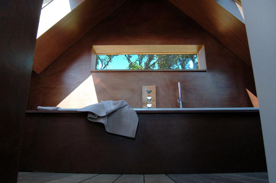 shelter-house-4